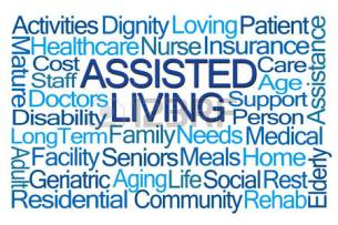 51175909-assisted-living-word-cloud-on-white-background